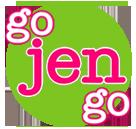 Go Jen Go